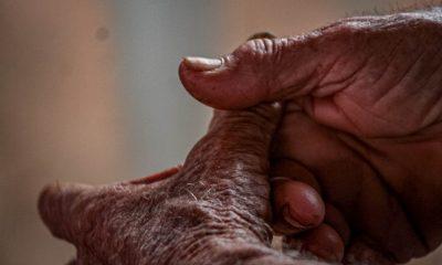 Lei tratamento de saúde bucal para idosos internados em clínicas e instituições geriátricas em Rondônia