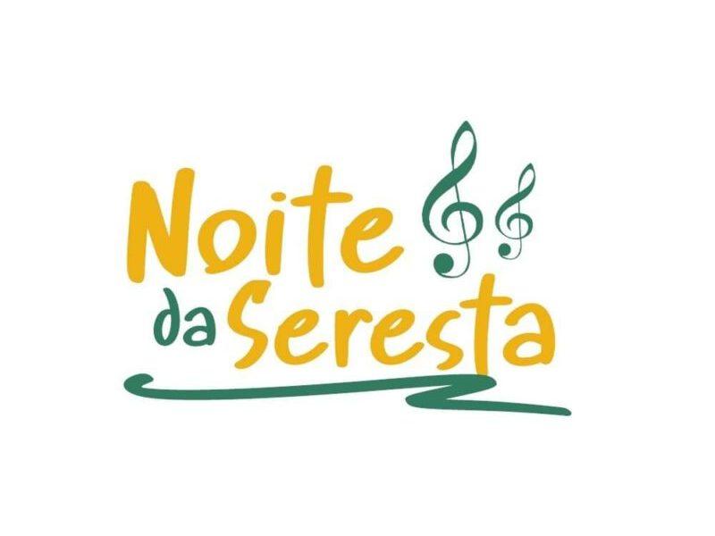 Noite da Seresta acontece nesta quarta-feira no La Isla com transmissão ao vivo pela Prefeitura