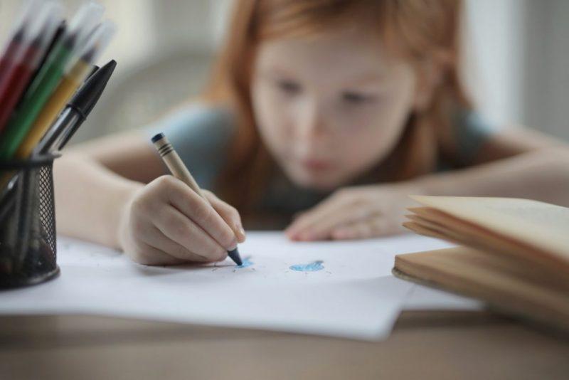 Gaepe orienta profissionais quanto à necessidade de manutenção do plano de retomada das aulas presenciais em RO