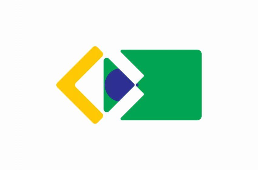 Webinário do projeto Avaliação e fortalecimento da Assistência Farmacêutica nos municípios Qualifar-SUS acontece nesta terça (24)