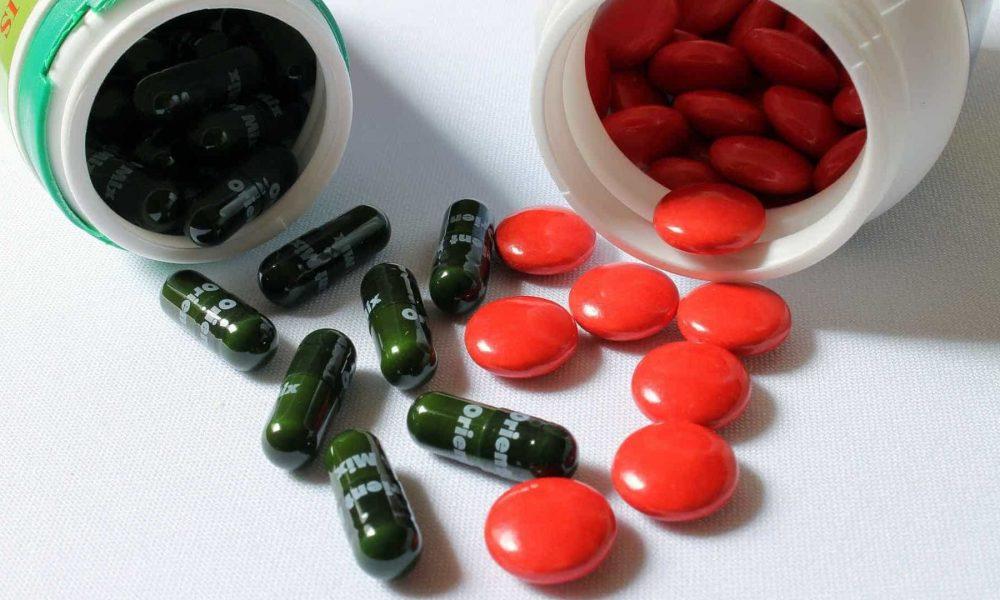 Venda de antidepressivos cresce na pandemia e liga alerta para sofrimento mental