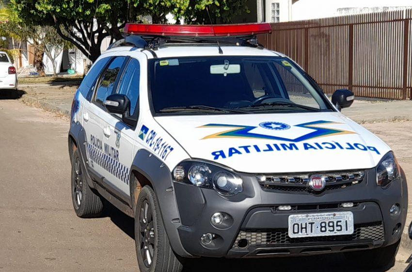 Policiais terão condições especiais para financiar casa de até R$ 300 mil