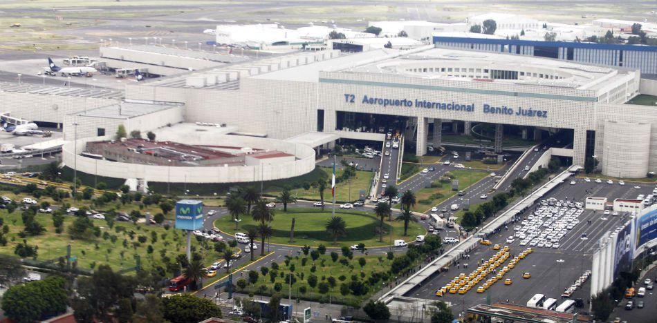 México pode passar a exigir vistos de brasileiros para conter a imigração para os EUA
