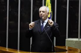 ENFRENTAMENTO A COVID-19: Nazif defende destinação de R $ 2 bi as santas casas e hospitais sem fins lucrativos