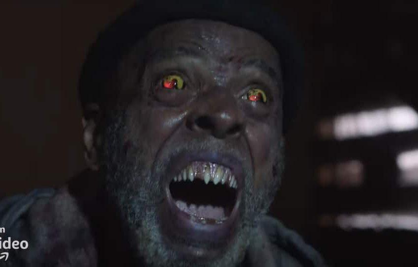 Novos filmes de Bem-vindo ao Blumhouse no Amazon Prime Video ganham reboques sinistros