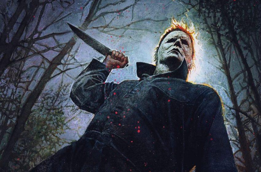 Empresa da Flórida oferece US $ 1,3 mil para quem assistir 13 filmes de terror