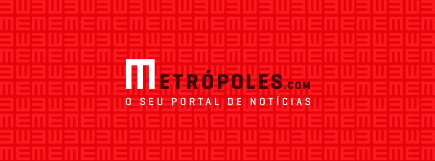 Compras governamentais opção para empreendedores no Brasil