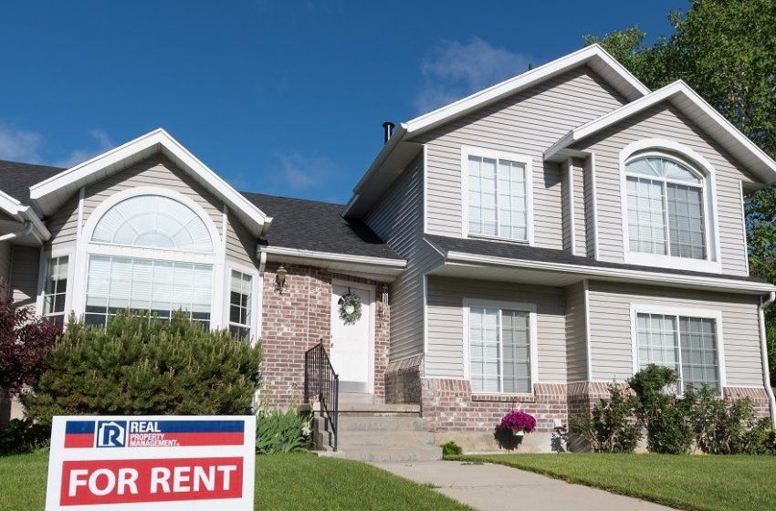 Estudo mostra que aluguel no Sul da Flórida é um dos mais caros do País
