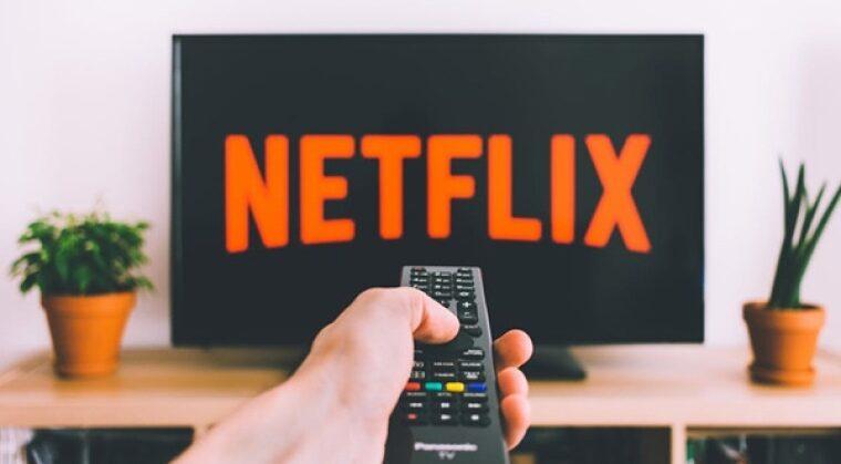Netflix tem desenho animado que prepara uma criança para abuso sexual, alerta grupo de defesa da família