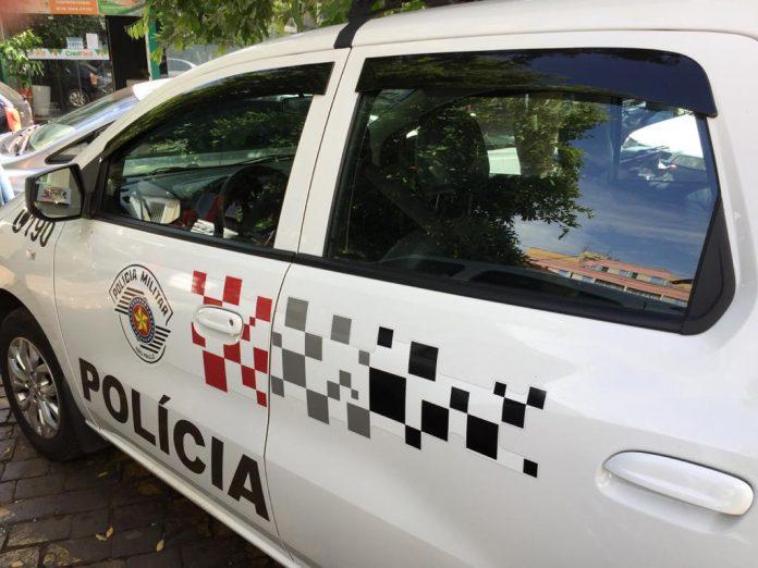 Pai é acusado de abusar sexualmente da filha deficiente em Ribeirão