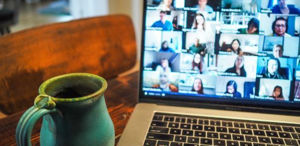 'Efeito Zoom': por que chamadas de vídeo fazem busca por plástica aumentar