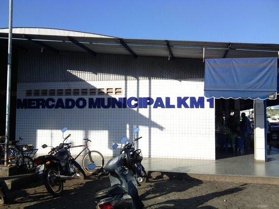 COVID-19: Prédios públicos da Prefeitura de Porto Velho são fechados para desinfecção