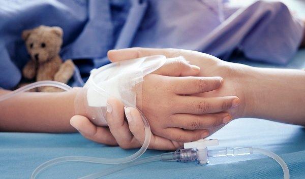 Vírus respiratório pouco conhecido se espalha entre crianças nos EUA e países incluindo o Brasil