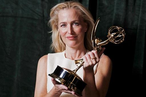 Emmy 2021: confira lista dos ganhadores da 73ª edição do prêmio
