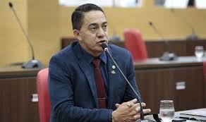PARLAMENTAR: Deputado Eyder Brasil indica reforma do Procon em municípios do Estado
