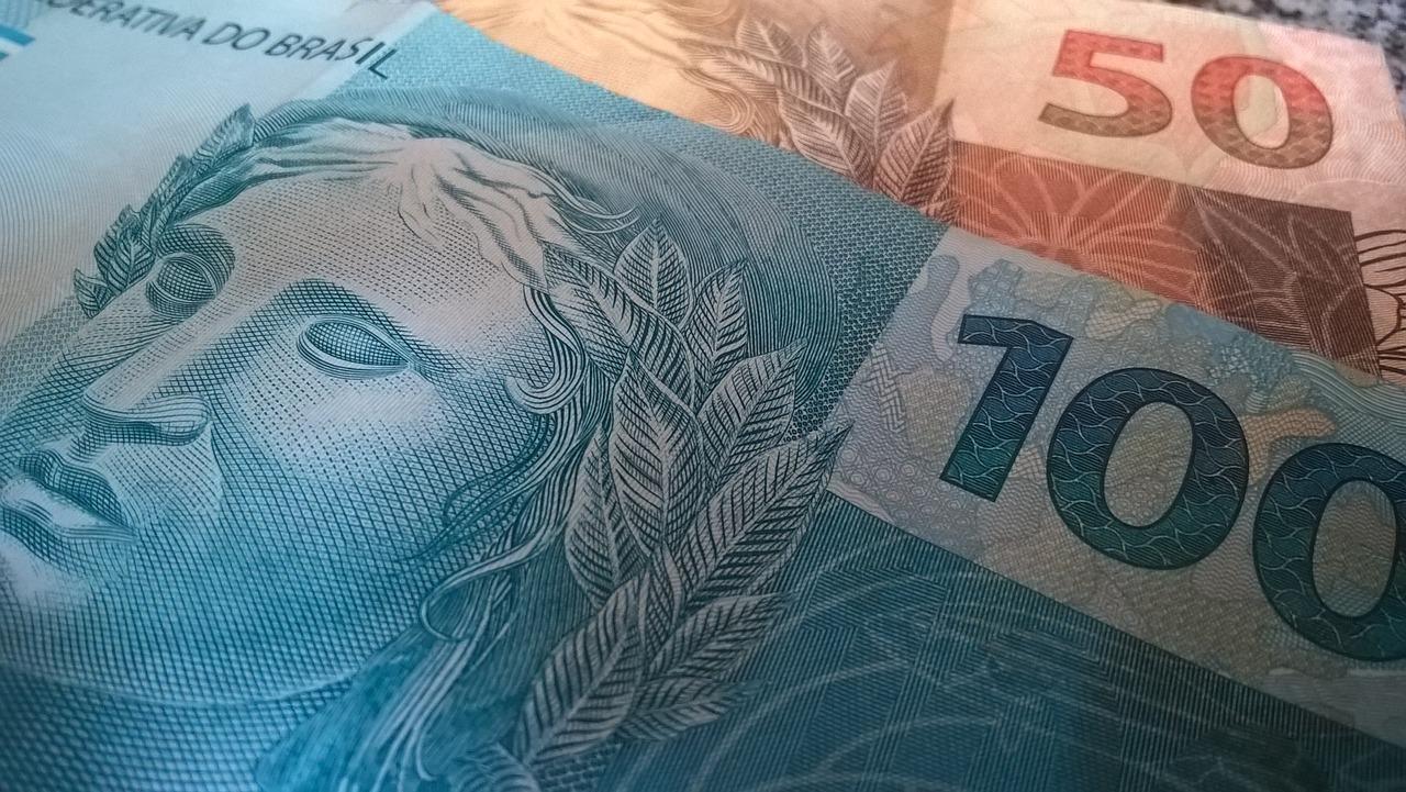 Vítima de golpe perde 210 reais após comprar voucher falso de diária em hotel