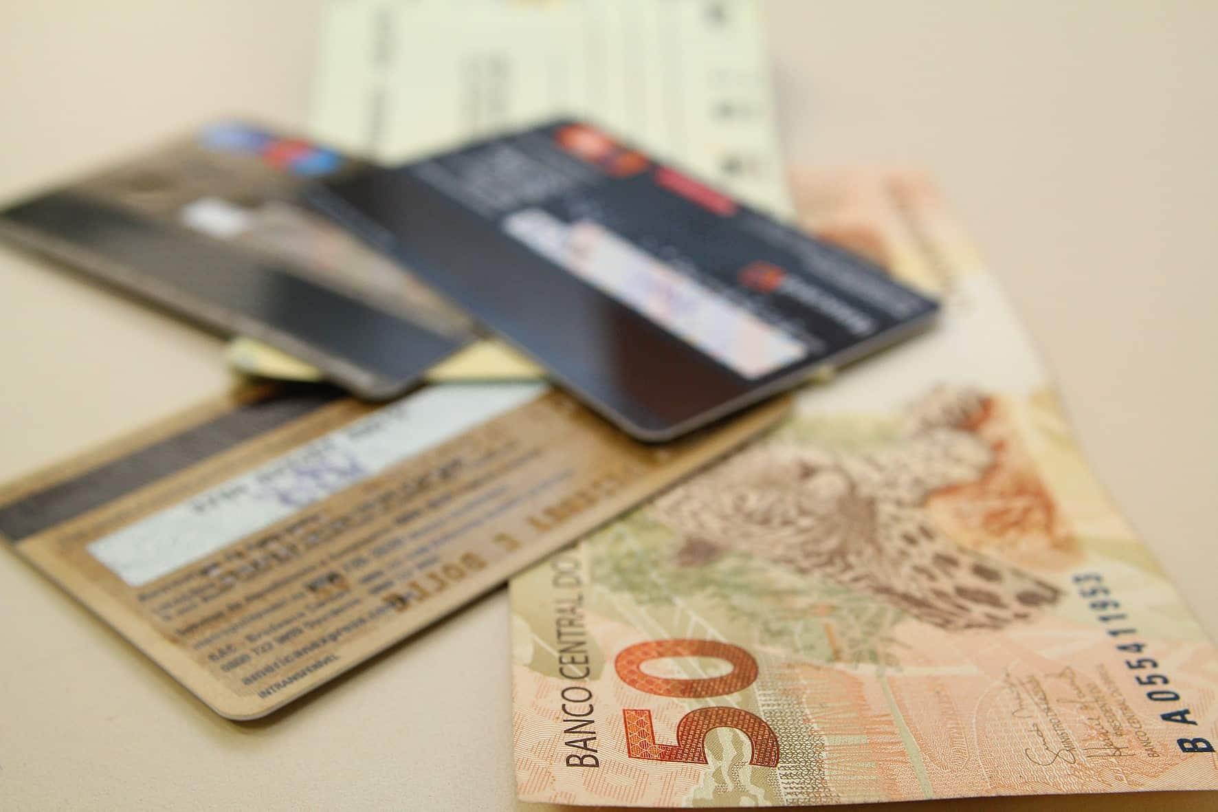 MAIS TEMPO: Bancos estenderão prazo de negativação a partir desta sexta (17)