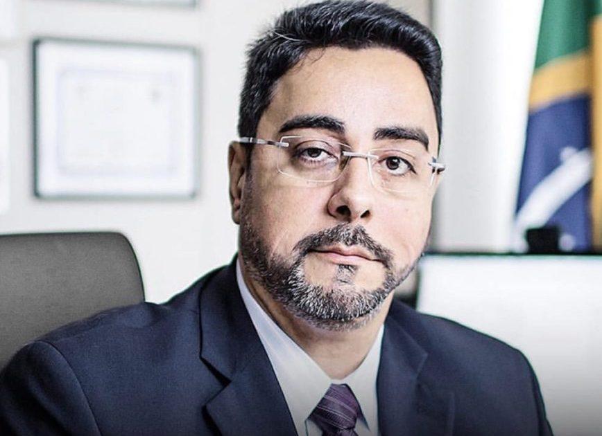 MP vai investigar se Bretas interferiu nas viagens do Rio em 2018 e 2020