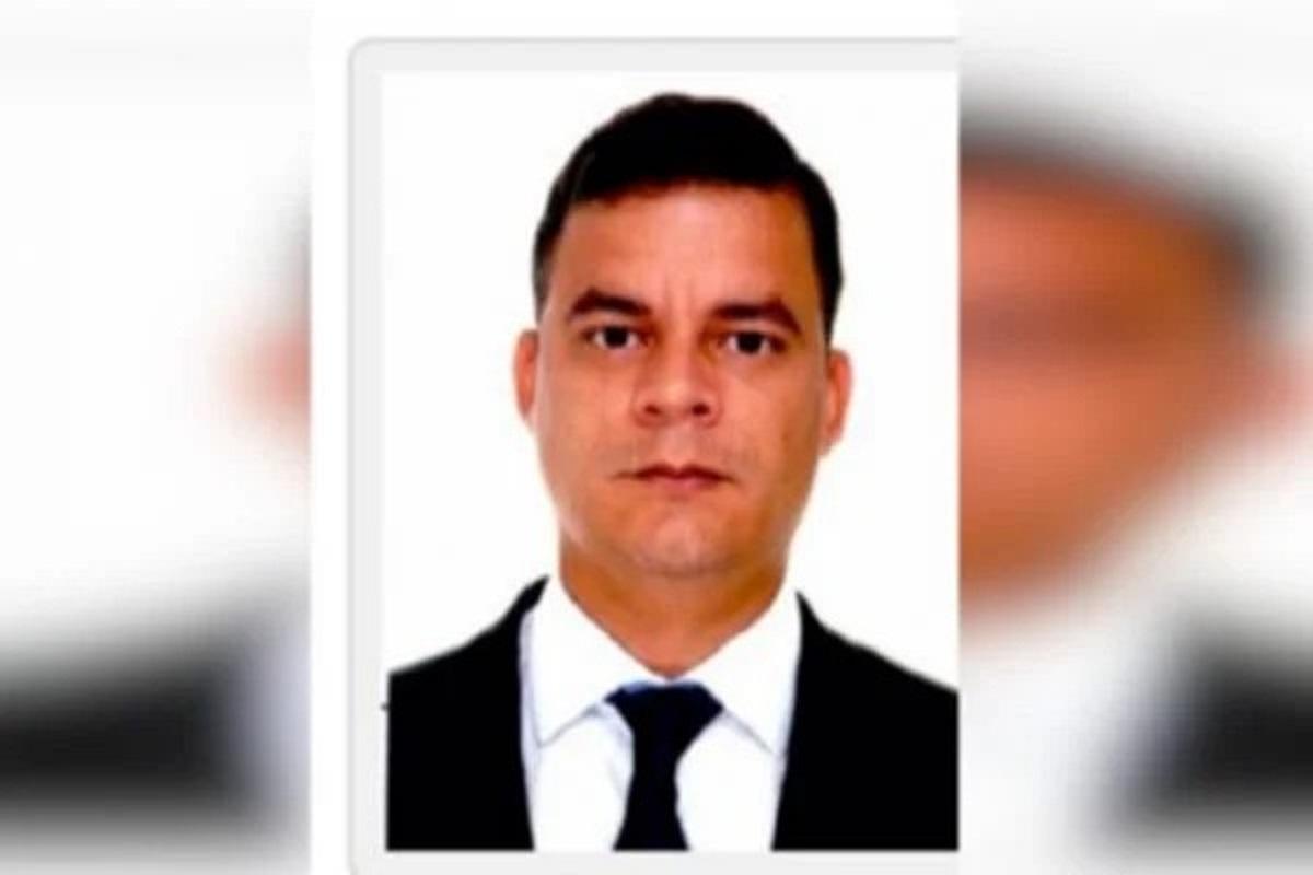 Vítima de atropelamento por Paulo Milhomem deixa UTI