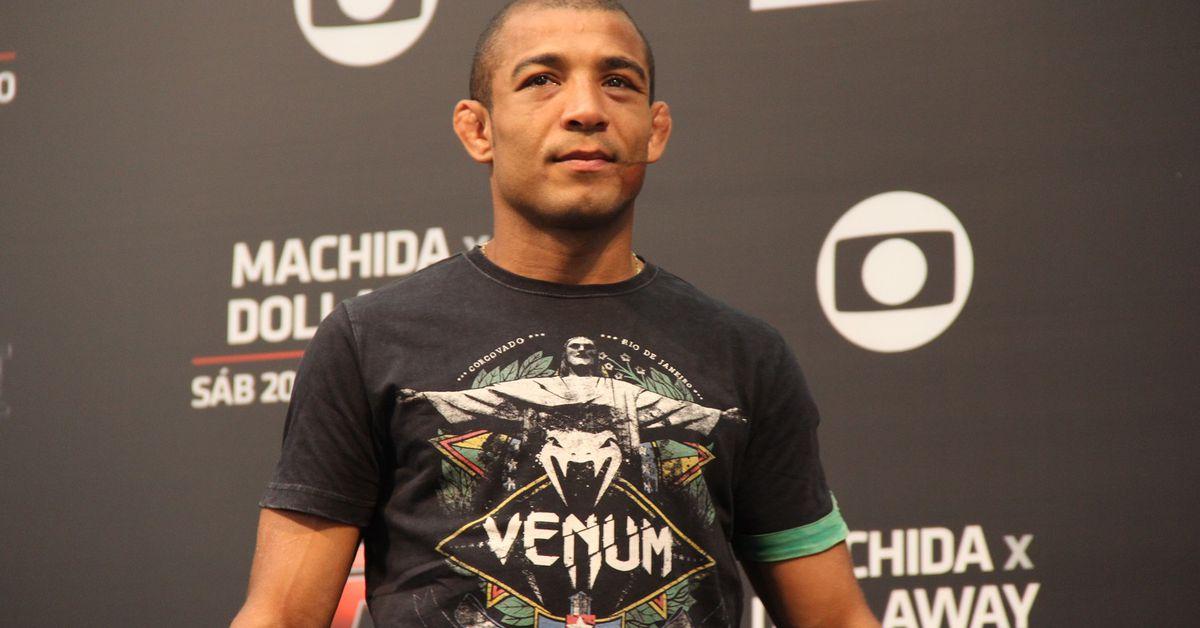 Venum Brasil quer se firmar, diz que UFC não tem direitos no país