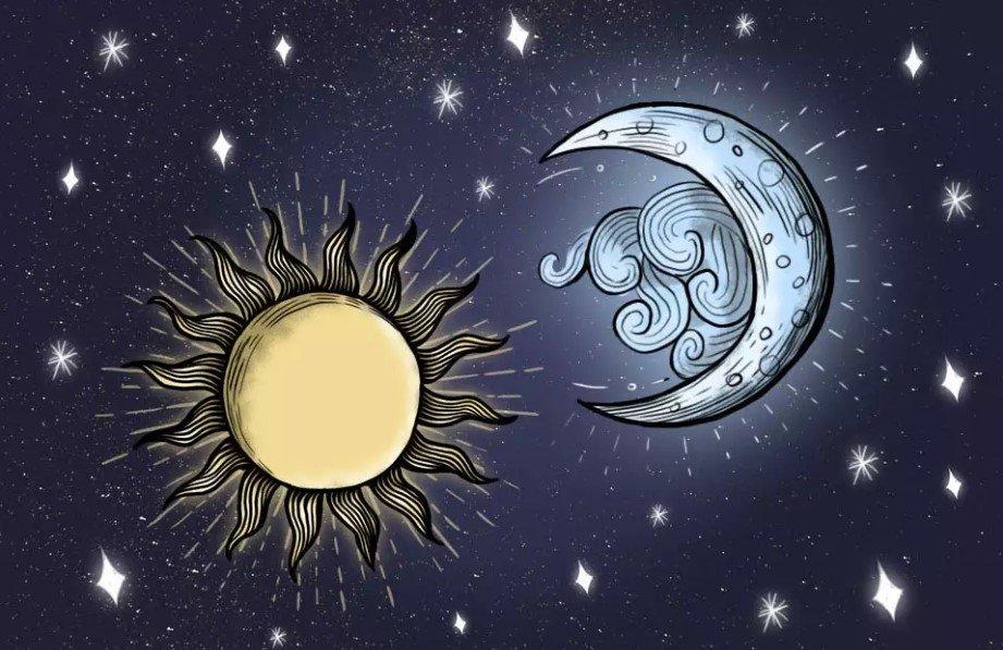 Horóscopo 2021: confira a previsão de hoje (26/09) para seu signo
