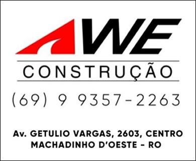 weconst.fw