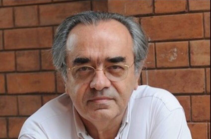 Brasileiro fará parte do grupo da OMS para investigar a origem do vírus