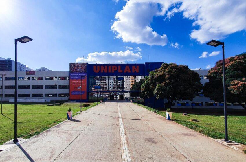Vestibular 2022: Uniplan oferece descontos de 40% a 100% para quem usar notas do Enem