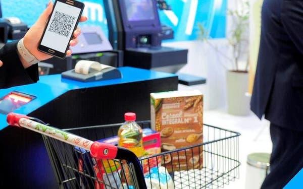 Associação de supermercados realiza evento híbrido com fornecedores