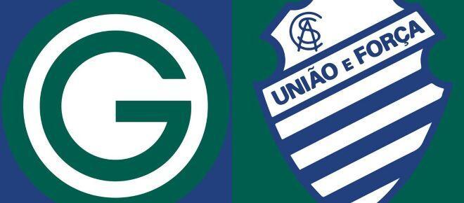 Goiás x CSA: onde assistir ao vivo e desfalques das equipes