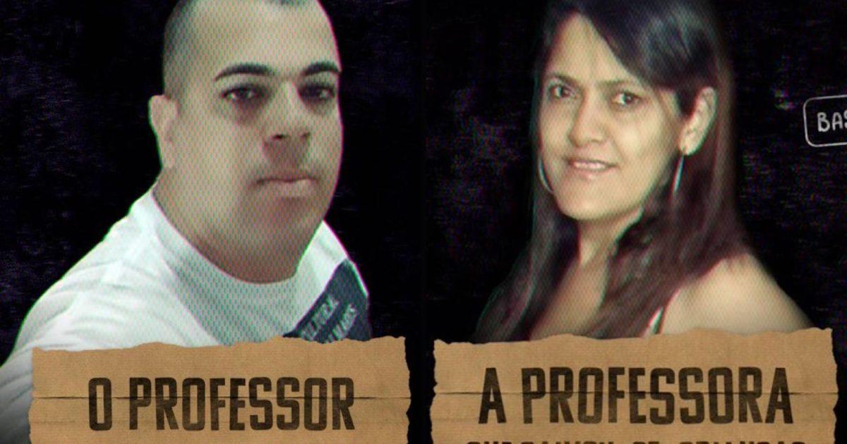 Governo resgata mortes de educadores para homenagem ao Dia dos Professores