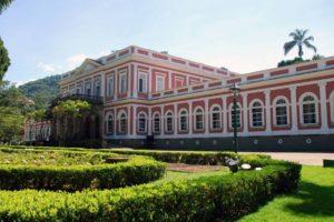Museus brasileiros que valem a pena conferir!