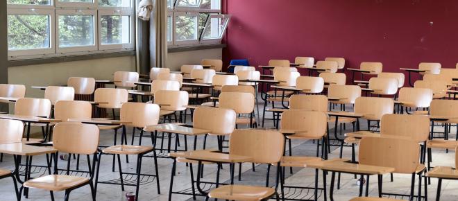 Retomada das aulas presenciais nas escolas começa a valer em São Paulo e outros estados