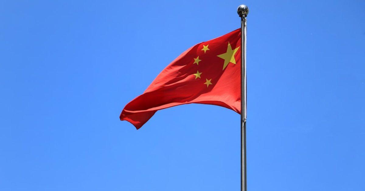 China avança desenvolvimento de armas hipersônicas e preocupação EUA