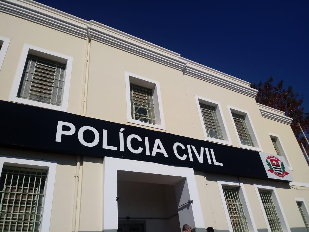 Homem de 51 anos com sinais de violência é encontrado morto em Ribeirão Preto