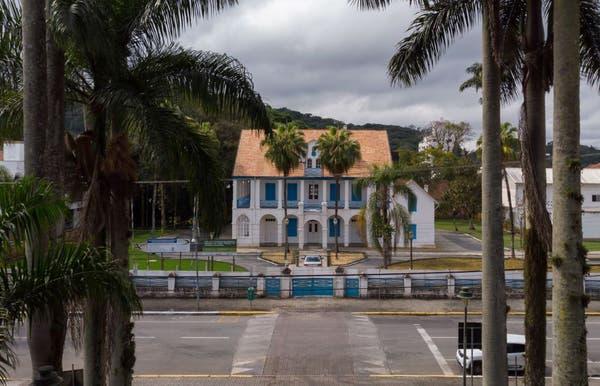 Fechado desde 2018, museu em Joinville ainda não tem data para a reabertura