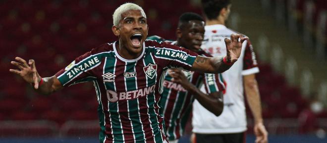 5 vezes mandantes que deram bem na rodada do Brasileirão